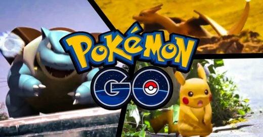 Cover-Lanza-Nintento-App-de-Pokemon-Go-para-iOS-y-Android