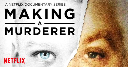 Cover-Making-a-murderer