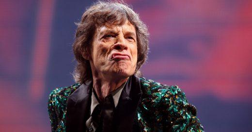 Cover-Mick-Jagger-espera-su-octavo-hijo-a-los-72-años