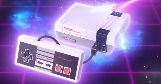 Cover-NES-clasic