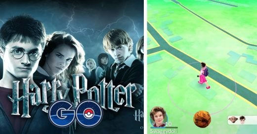 Cover-Podria-Harry-Potter-tener-su-propia-version-de-Pokemon-Go