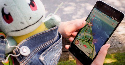 Cover-Pokemon-Go-explota-casi-supera-a-Twitter-y-sube-25%-el-valor-de-Nintendo