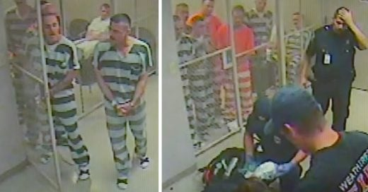 Cover-Prisionero-sale-de-su-celda…-para-salvarle-la-vida-a-un-guardia
