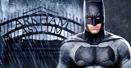 Cover-Proxima-pelicula-de-Batman