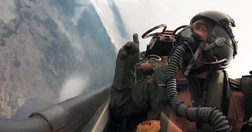 Cover-Reto-Tienes-la-vista-necesaria-para-ser-un-piloto-de-aviones-Averigualo