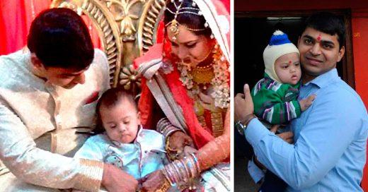 Cover-Tiene-una-boda-unica-en-la-India-al-igual-que-su-adopcion