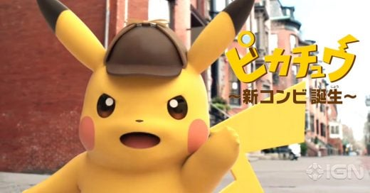 Cover-detective-picachu