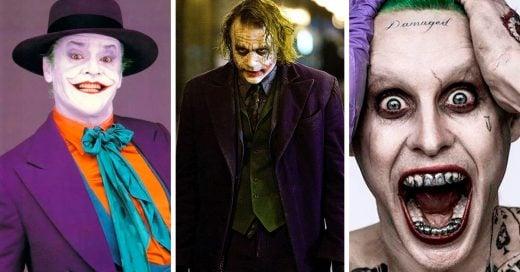 Cover-evolucion-joker