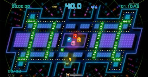 Cover-pacman-ce2