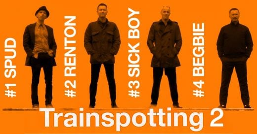 Cover-trainspoting-2