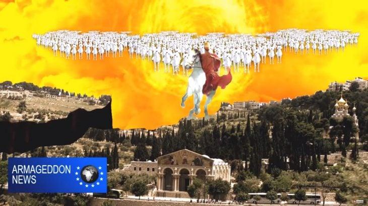 fin del mundo