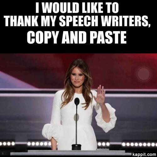 copy y paste escritores