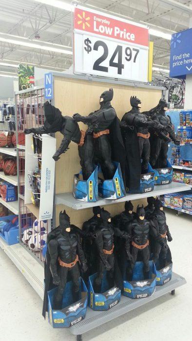 batman sodomita