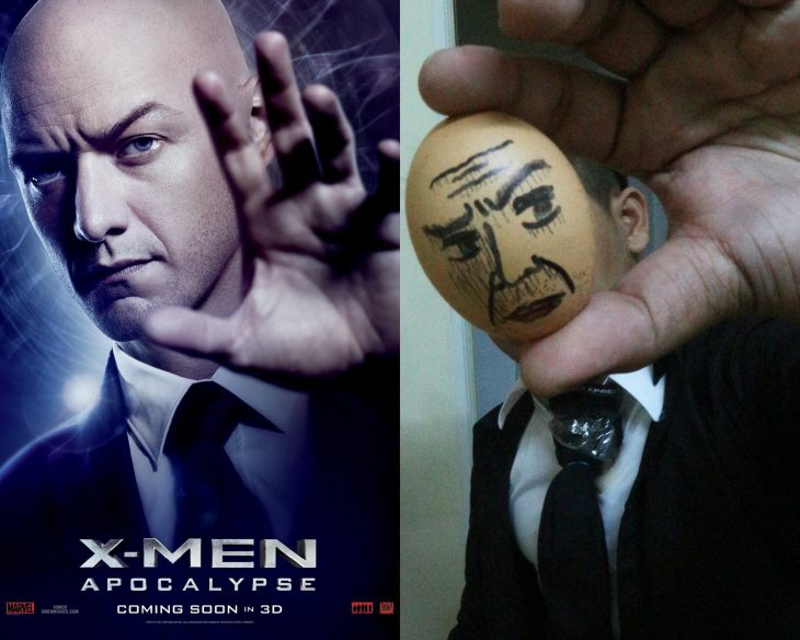 x-men apocalypse cosplay