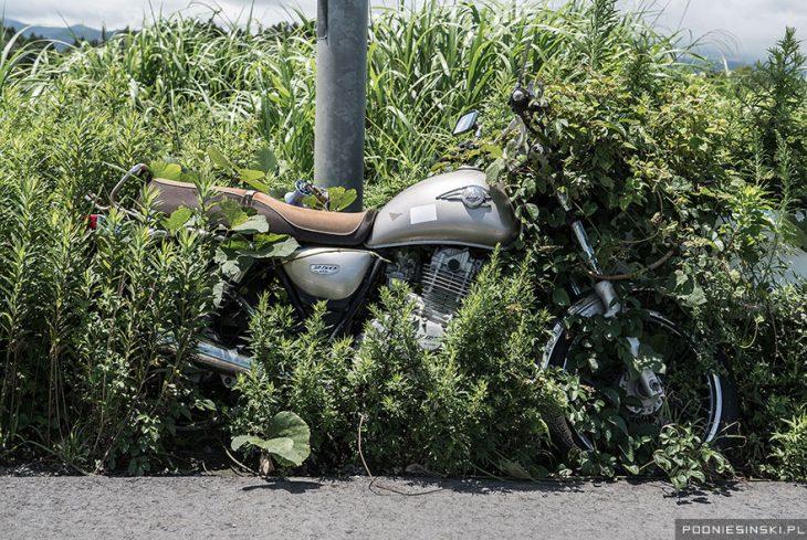 moto fukushima