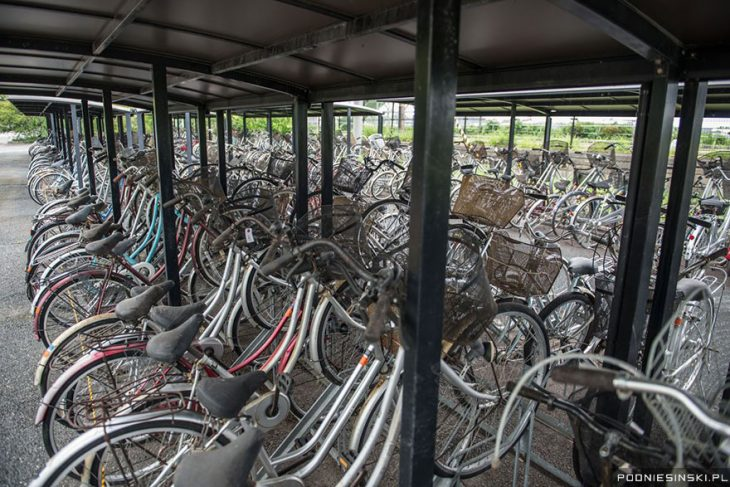 bicis fukushima