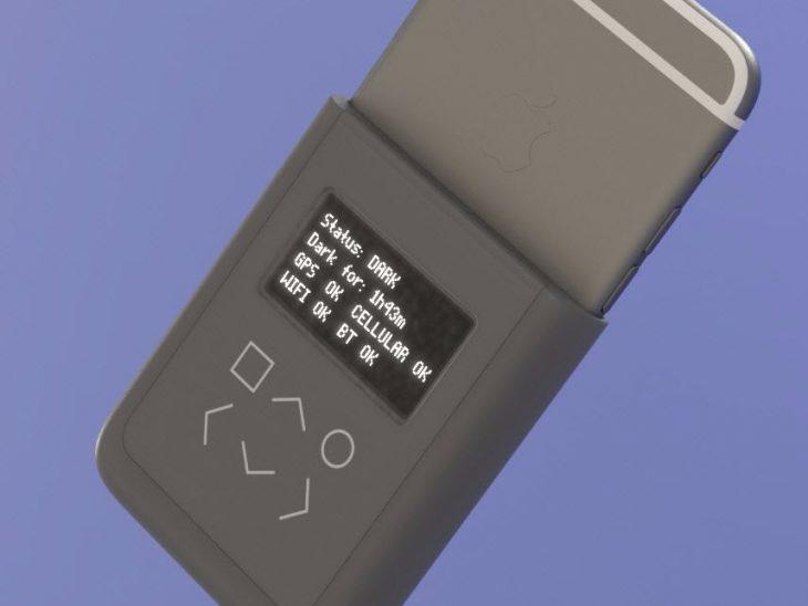 funda celular
