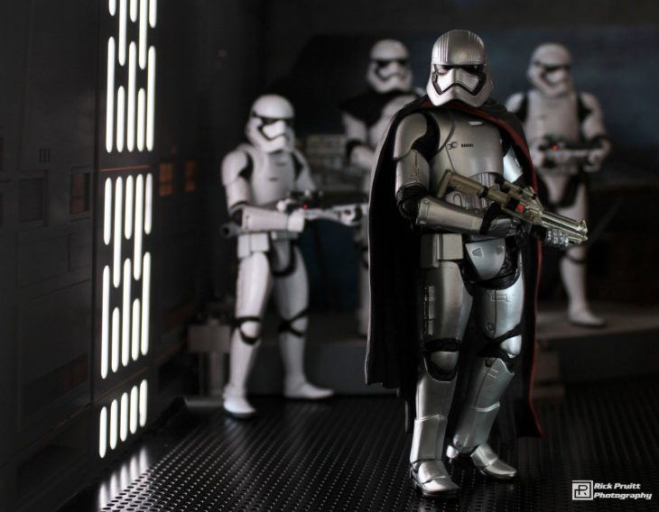 sldados star wars juguetes