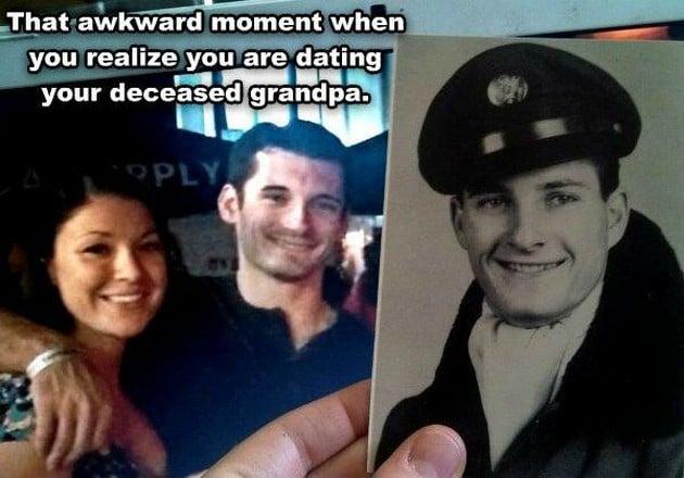 foto abuelo