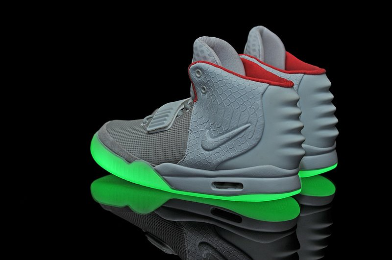 zapatos adidas caros
