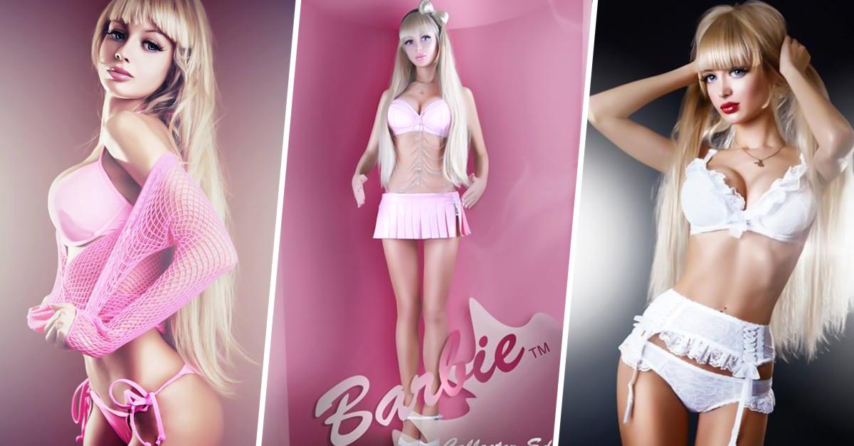 https://www.laguiadelvaron.com/wp-content/uploads/2016/08/COVER-La-Barbie-humana-sin-una-sola-cirug%C3%ADa.png