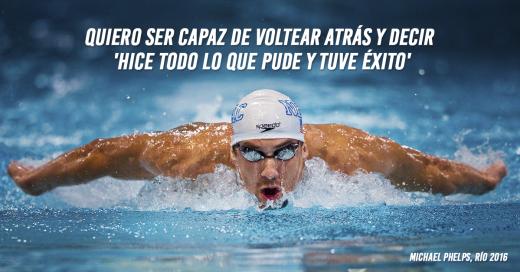 COVER frases Atletas rio 2016
