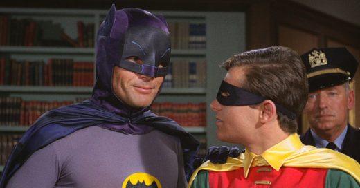 Cover-Adam-West-y-Burt-Ward-Regresan-como-Batman-y-Robin
