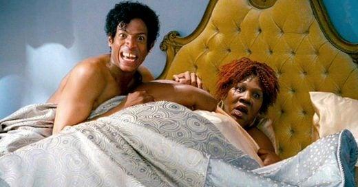Cover-Creyó-que-su-esposa-estaba-secuestrada!-¡Con-el-GPS-la-encuentra-en-un-Motel!