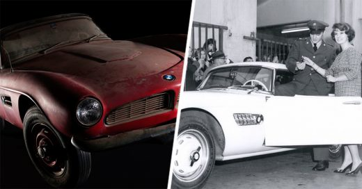 Cover-El-Rey-del-Rock-vuelve-a-la-ruta-restauraron-el-BMW-507