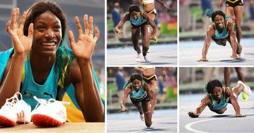Cover-El-sorprendente-clavado-de-Shaunae-Miller-para-ganar-el-oro-en-los-400-m