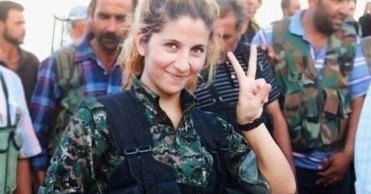 Cover-Ella-es-el-'Ángel-de-Kobane'