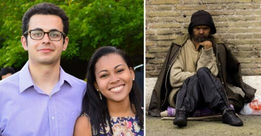 Cover-Este-joven-inventor-pudiera-haber-encontrado-la-solucion-para-las-personas-sin-hogar