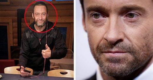 Cover-Hugh-Jackman-es-ahora-un-viejo-Enfermedad-o-maquillaje
