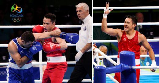 Cover-Misael-Rodriguez-pidio-dinero-en-autobuses-y-utilizo-uniforme-fiado-y-gana-medalla-para-Mexico-en-Rio
