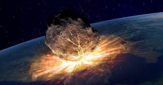 Cover-Preocupa-a-la-NASA-el-asteroide-Bennu
