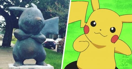 Cover-estatua-pikachu