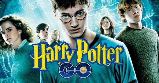 Cover-harry-potter-go