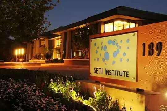 Instituto SETI