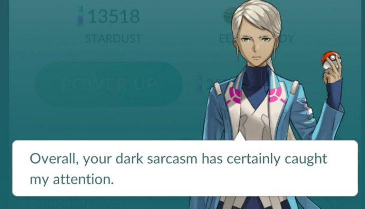 darksacasm