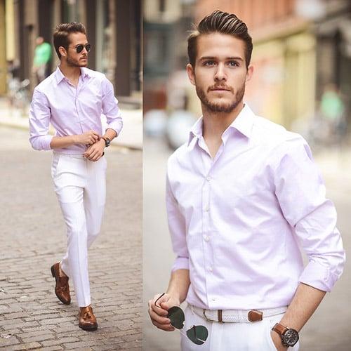 estilo hombres 5