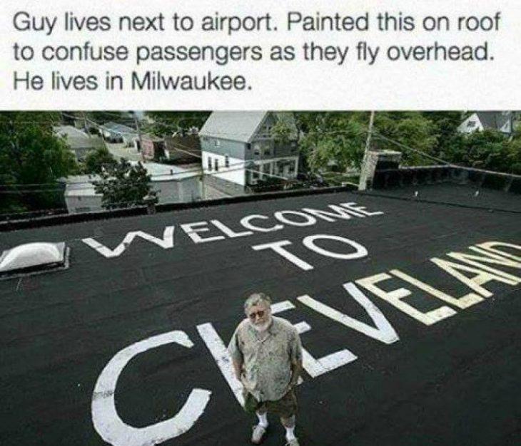 aeropuerto casa trol