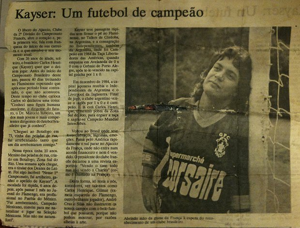 nota prensa brasileña