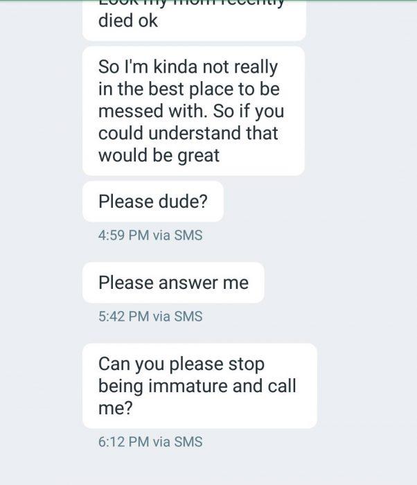 tinder mensajes 8
