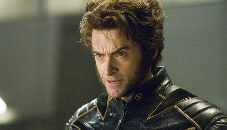Hugh Jackman se despide de Wolverine
