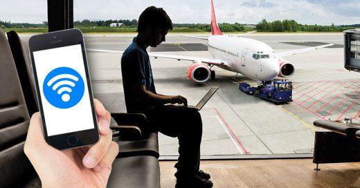 cover-claves-wifi-aeropuertos2