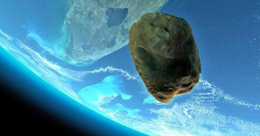 cover-confirmado-por-la-nasa-un-asteroide-gigantesco-esta-cerca-de-la-tierra