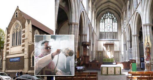 cover-cura-quiere-transformar-su-iglesia-en-sala-de-conciertos-con-venta-de-alcohol