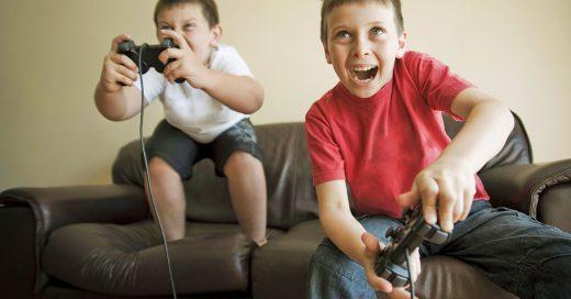 cover-dos-horas-de-videojuegos-a-la-semana-son-beneficas-9-ya-es-una-enfermedad