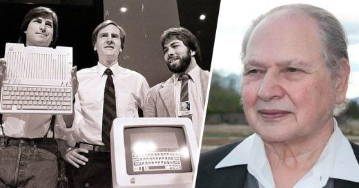 cover-el-tercer-co-fundador-de-apple