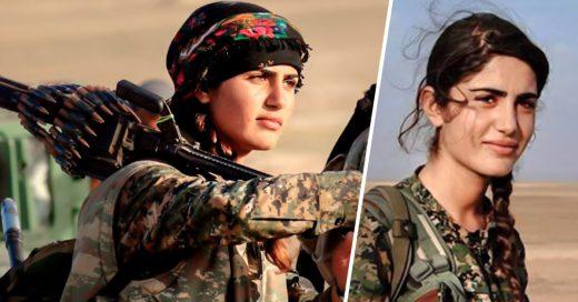 cover-la-angelina-jolie-kurda-muere-en-combate-contra-isis